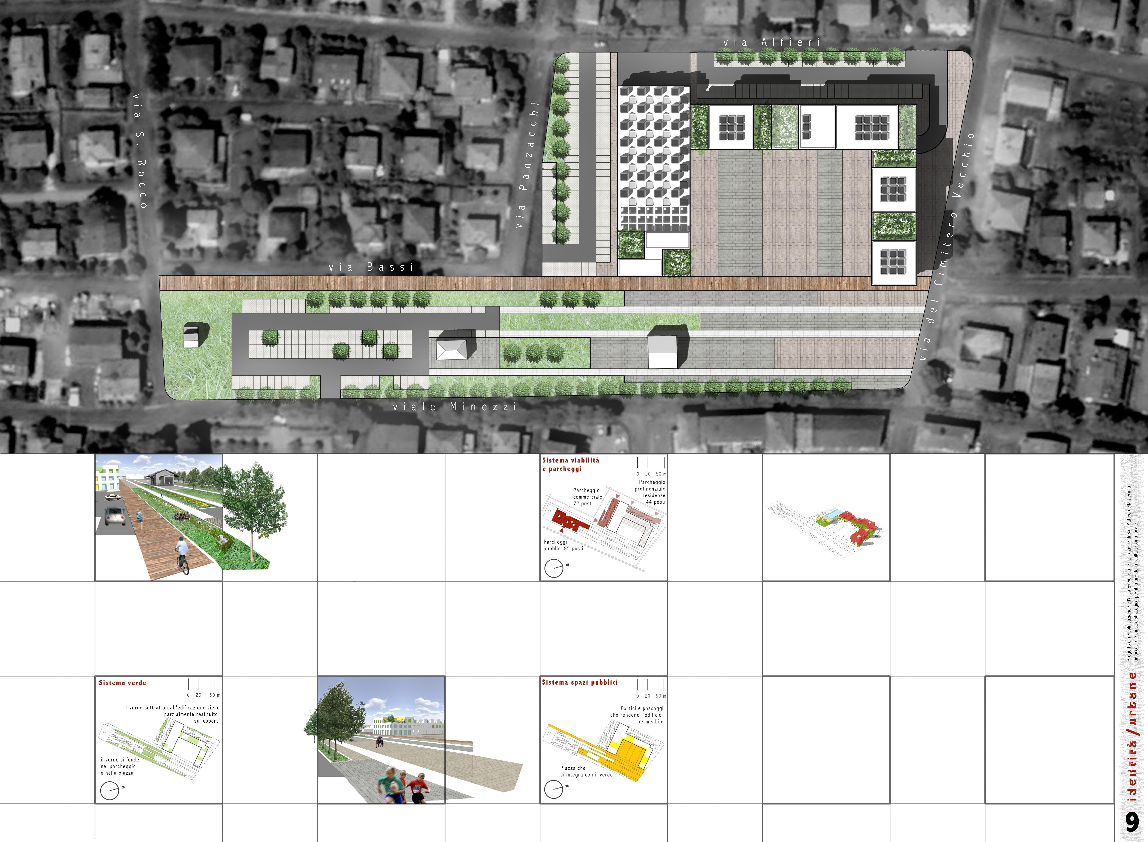 Architettura for Programma architettura gratis