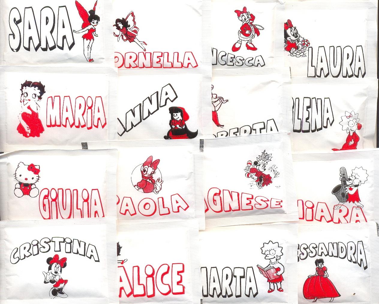 Scritte nomi top tatuaggi scritte in corsivo tattoo s in for Nomi in corsivo gallery